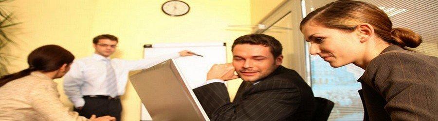 Management & Studie