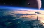 Science Fiction & Fantasie