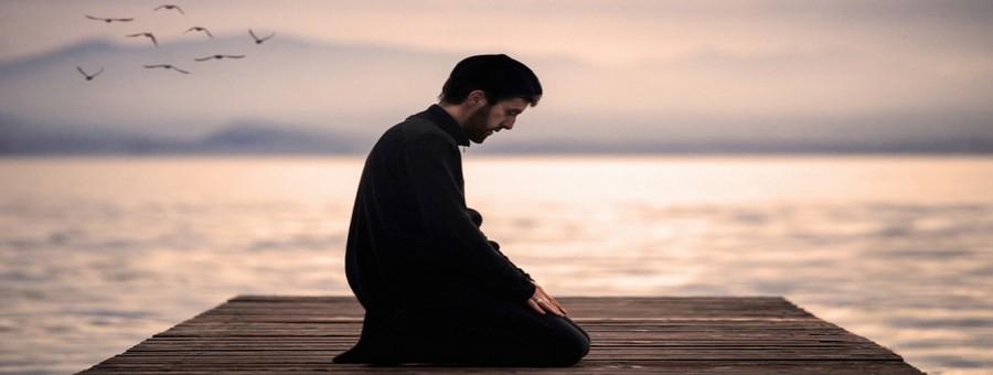 Spiritualiteit & Esoterie