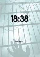 18:38 - Sen Halsema