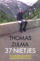 37 Nietjes - Thomas Zijlma