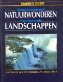 Adembenemende Natuurwonderen Fascinerende landschappen