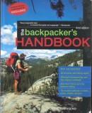 Backpacker's Handbook - Chris Townsend