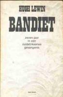 Bandiet - Hugh Lewin