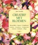 Creatief met bloemen - Jane Newdick