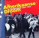 De Amerikaanse droom - Jan Donkers