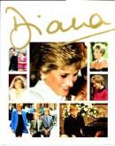 Diana prinses van het volk - Peter Donnelly