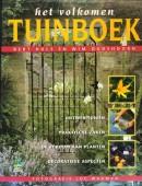 Het volkomen tuinboek - Bert Huls & Wim Oudshoorn