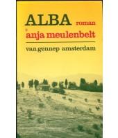 Alba - Anja Meulenbelt