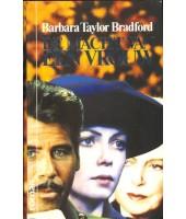 De macht van een vrouw - Barbara Taylor Bradford