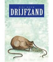 Drijfzand - Bibi Boom