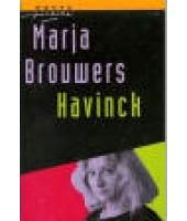 Havinck - Marja Brouwers