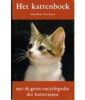 Het Kattenboek