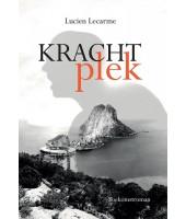 Krachtplek - Lucien Lecarme