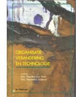 Organisatieverandering en technologie - J. Vink