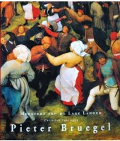 Pieter Bruegel - Christian Vohringer