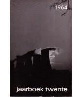 Jaarboek Twente 1964