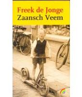 Zaansch Veem - Freek de Jonge