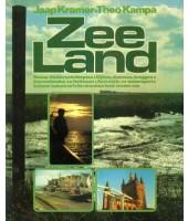 Zeeland - Jaap Kramer & Theo Kampa