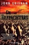 De Erfpachters - John Grisham