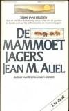 De Mammoetjagers - Jean M. Auel