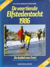 De veertiende elfstedentocht 1986 - Elsevier Sport
