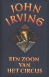 Een zoon van het circus - John Irving