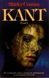 Kant (Lace) - Shirley Conran