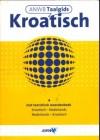 Kroatisch - ANWB taalgids