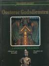 Oosterse Godsdiensten - Reader's Digest