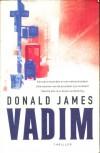 Vadim - Donald James