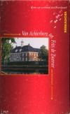 Van Achterberg tot Frits de Zwerver - Jan Bouwhuis