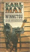 Winnetou en de goudzoekers - Karl May